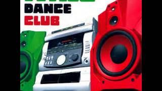 Nauzika - Allez Voila (Massive Dangerous Mix)