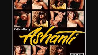Watch Ashanti Show You video