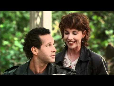 Zeus and Roxanne is listed (or ranked) 19 on the list The Best Steve Guttenberg Movies
