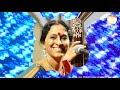 Nagumomu - Azhaga - Bombay S Jayashree (Full Verson)