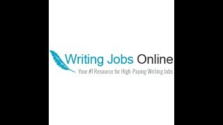 category writing jobs online writing jobs online review bonus make money online