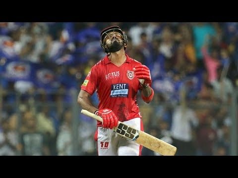 KXIP vs MI 50th Match Analysis by Cricanandha I KL Rahul 94 Full Highlights I IPL218
