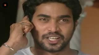 Episode 733 of MogaliRekulu Telugu Daily Serial || Srikanth Entertainments | Loud Speaker
