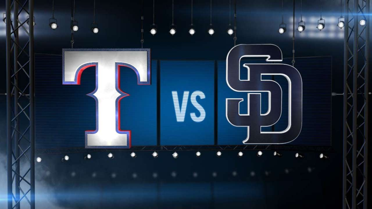 9/2/15: Moreland's double lifts Rangers in extras