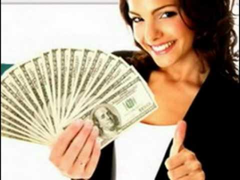 Pasadena tx payday loans
