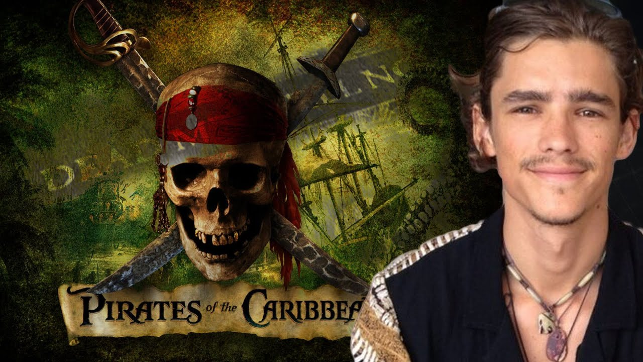 Foto pirates fo the carribean sex fucks scenes