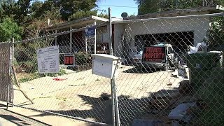 Condemned Fremont home sells for $1.2M in all-cash offer