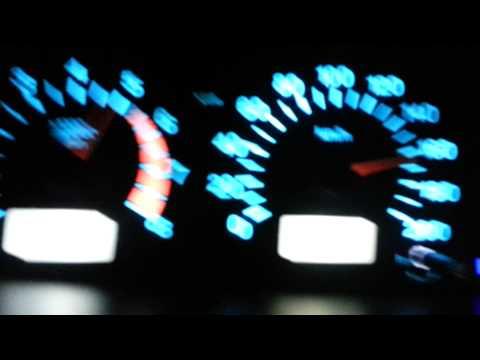 ваз - 2114 супер авто.Разгон до 100км/ч за 8.3сек. Двигатель - СТОК! КПП - СТОК!