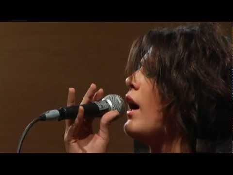 Musica è 2011 – Maila – Come in ogni ora.avi