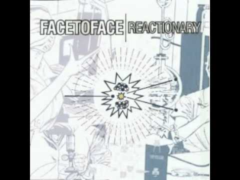 Face To Face - What