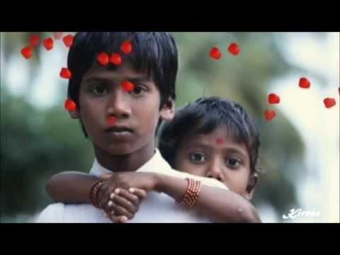 ♥ WORLD CHILDREN'S DAY ♥  ♫ COUNTRY MUSIC ~ TEACH YOUR CHILDREN ♫