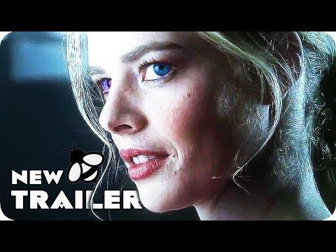 Mayhem Trailer (2017) Action Horror Movie streaming vf