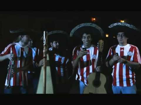 Pipino Cuevas dedica serenata al Tata! Video