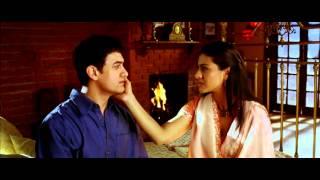 download lagu Mere Haath Mein Song Fanaa 2006 720p Aamir Khan gratis