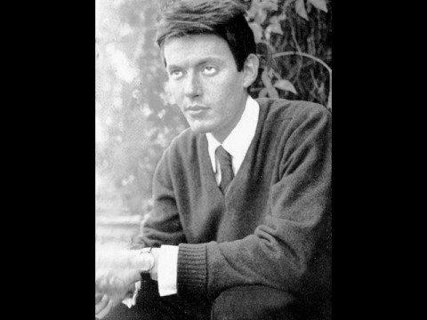 Fabrizio De Andre - La Domenica Delle Salme