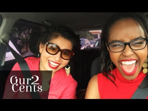 Our2Cents Ep  35: Road trip to East Africa's largest mall