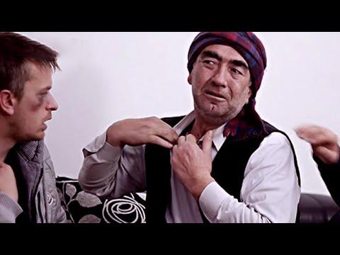 TIGRAT '' Pas 30 vjetësh... '' (ngjarje e vërtetë ) ( official video HD )
