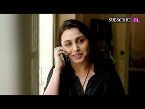Will Rani Mukerji make Mardaani 2?