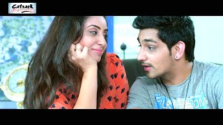 NAINA - PRABH GILL | OH MY PYO JI - PUNJABI MOVIE | LATEST PUNJABI ROMANTIC SONGS 2014