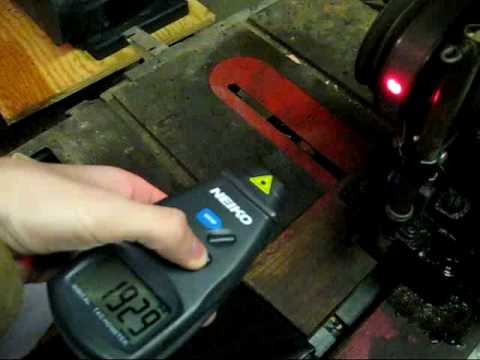 Meter Wiring Diagram 400 likewise An Equus Fuel Gauge Wiring in addition Vdo Marine Hour Meter Wiring Diagram additionally Chevy Tachometer Sunpro Super Tach Ii Black Face 1955 1957 further Boon 1994 Nissan Pathfinder Tachometer Problems. on sunpro tachometer wiring diagram