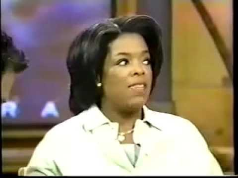 How to become Rich!!! on Oprah