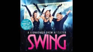 Swing - Mohamed Fatima, Radics Gigi, Tóth Vera - Mennyit ér Egy Nő? (Happy Colony Remix)