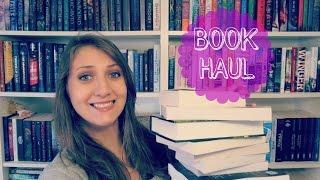 Book Haul | Milady Romance, Cadeaux, Occasion & Plus