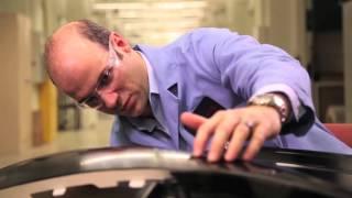 Ashland   Gelcoat Application Video/Training