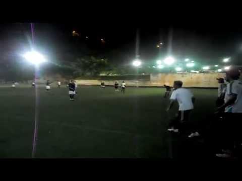 Nueva Caracas FC - Sporting Club Unión Prados . Arriésgate.