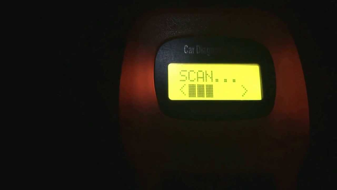 How To Reset Volkswagen Srs Airbag Light Without Vag Com