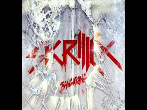 Skrillex Feat Sirah - Bangarang (Original Mix) Plus Download