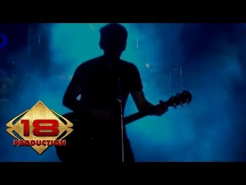 download lagu Noah - Mimpi Yang Sempurna Live Konser S gratis