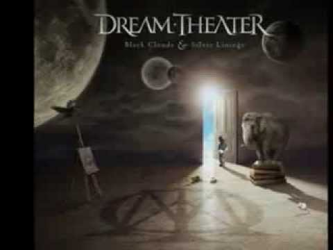 Dream Theater - Masters of Progressive Rock & Metal!