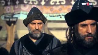 Resurrection Ertugrul Season 2 special trailer (Dirilis)