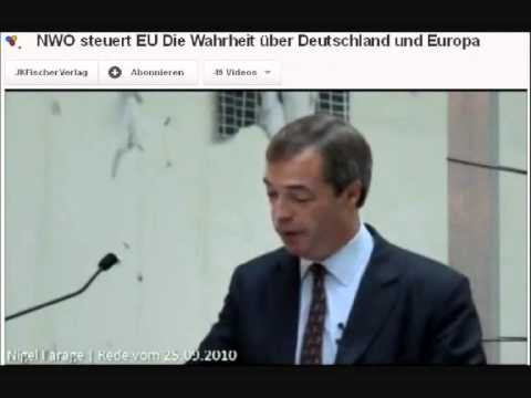 Neuigkeiten statt Nachrichten | EU Spezial, Griechenland, Linde (16.01.2012)