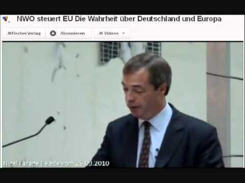 Neuigkeiten Nachrichten EU Spezial 2012