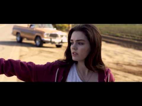 Kat Krazy feat Elkka - Siren (Trance 2014,club music,dance,hits,clips)