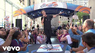 Download OneRepublic  Connection Live On The Today Show2018