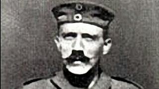 Adolf Hitler  Der Aufstieg des Bsen Doku