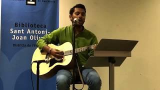 Download Bistirno Parore - Acoustic Cover Pavelito 3Gp Mp4