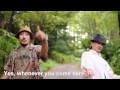 Sing J Roy & PETER MAN  感謝  この曲をiTunesでダウンロード  http://itunes.apple.com/jp/album/my-town/id388655855