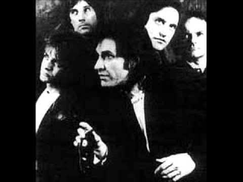 Kinks - Property