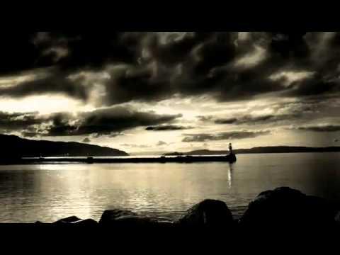 (emptiness  Instrumental) Tune Meri Jana Kabhi Nahi Jana video
