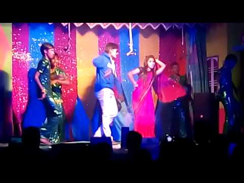 Ravi kiran boys  dance(1) Photo Image Pic