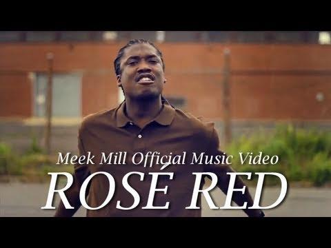 Meek Mill -
