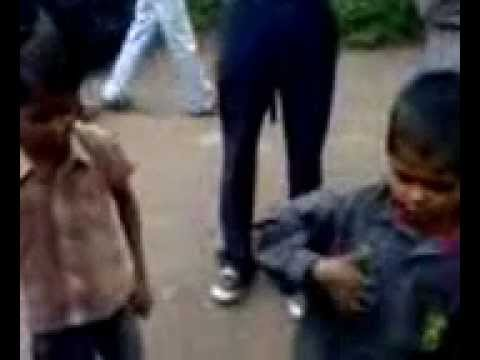 Raipur .kharora Kid.mp4 video