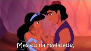 Vídeo 397 de Disney