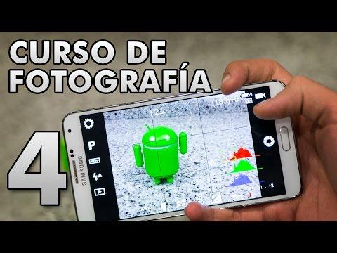 TOP Apps: Fotografía y edición - Abril de 2015