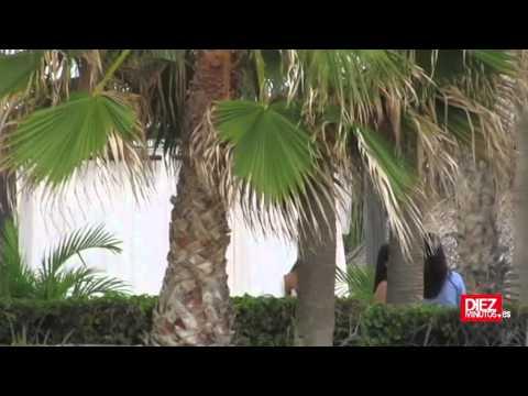 Justin Bieber y Selena Gomez, adiós al amor