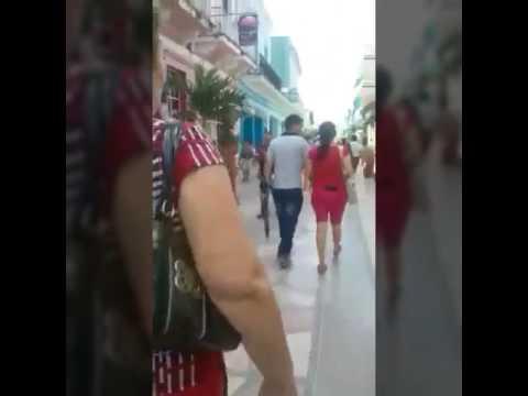 Sancti Spiritus Mi Ciudad. Cuba